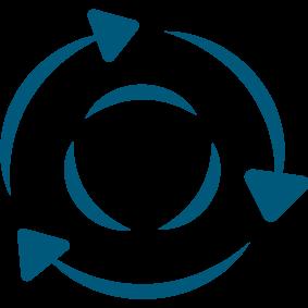 Duurzaamheid icon